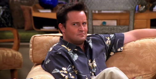 matthew-perry-as-chandler-bing-in-friends.png