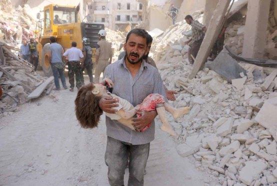 syria-war-children-rescue-105.jpg