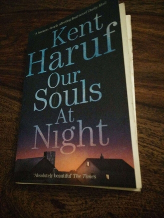 our-souls-at-night-book-review-movie-netflix.jpg
