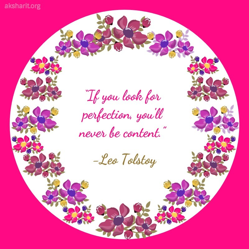 Leo Tolstoy top ten quotes 2