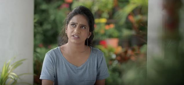 Is Diwali #SaareMaelDhoDaalo - Ghadi Detergent policeman ad film 2