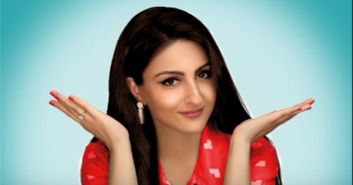 Best Quotes From Soha Ali Khans book perils of being moderately famous