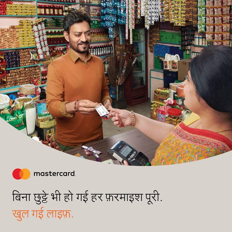 Irfan Khan Facebook Master Card.jpg