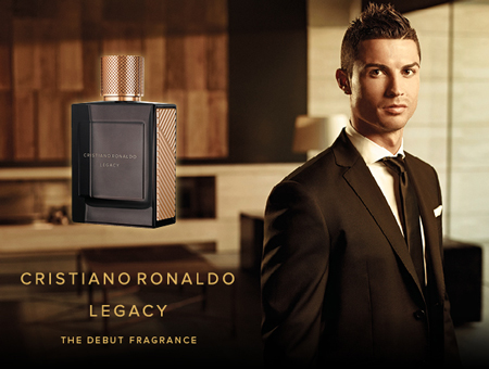 Cristiano Ronaldo CR7 Brands Endorsed By Cristiano Ronaldo Endorsements Sponsors Legacy.jpg